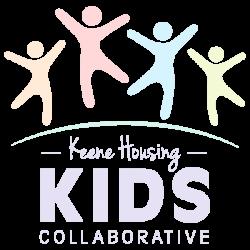 Keene Housing Kids Collaborative
